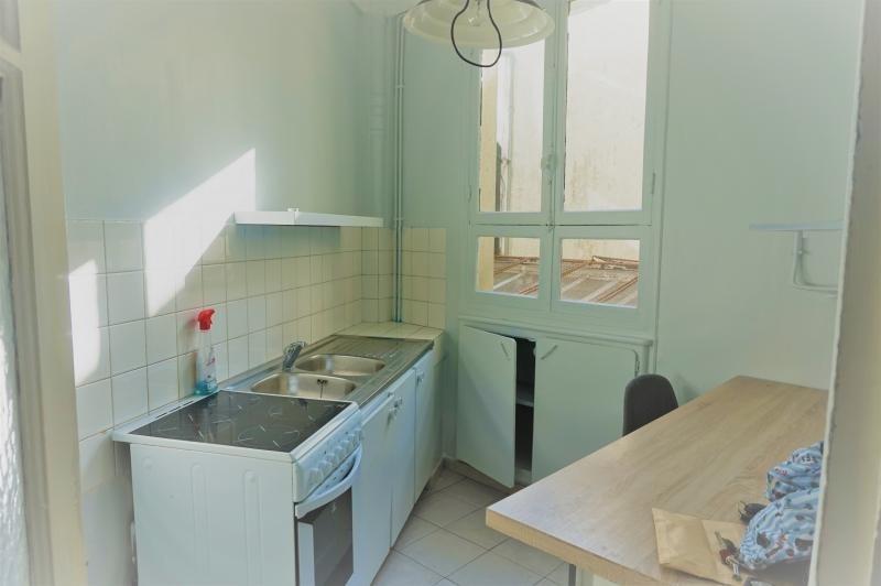 Location appartement Paris 17ème 1550€ CC - Photo 4