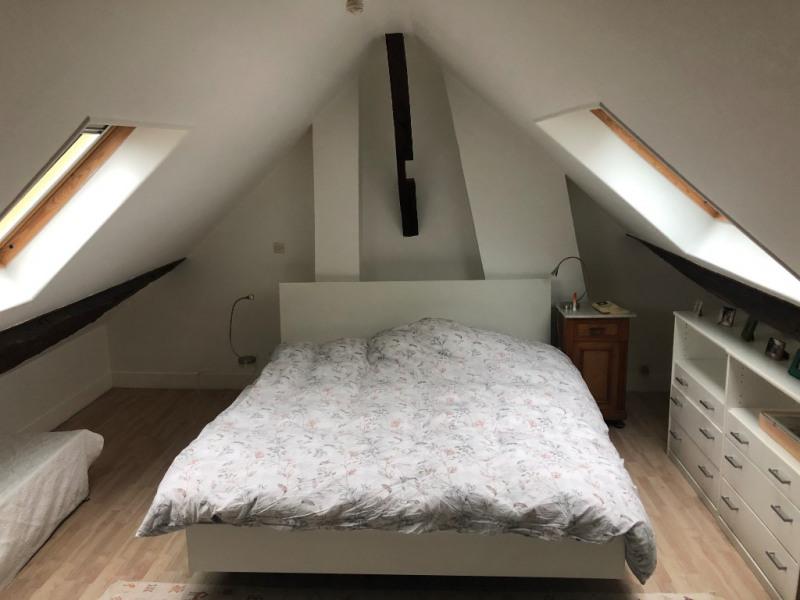 Sale apartment Saint germain en laye 790000€ - Picture 2