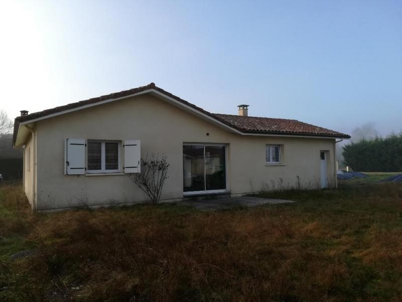 Verhuren  huis Saugnacq et muret 720€ CC - Foto 2