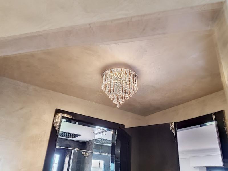 Deluxe sale apartment Roquebrune-cap-martin 800000€ - Picture 16