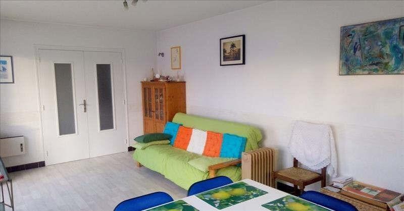 Sale house / villa Chars 228680€ - Picture 5