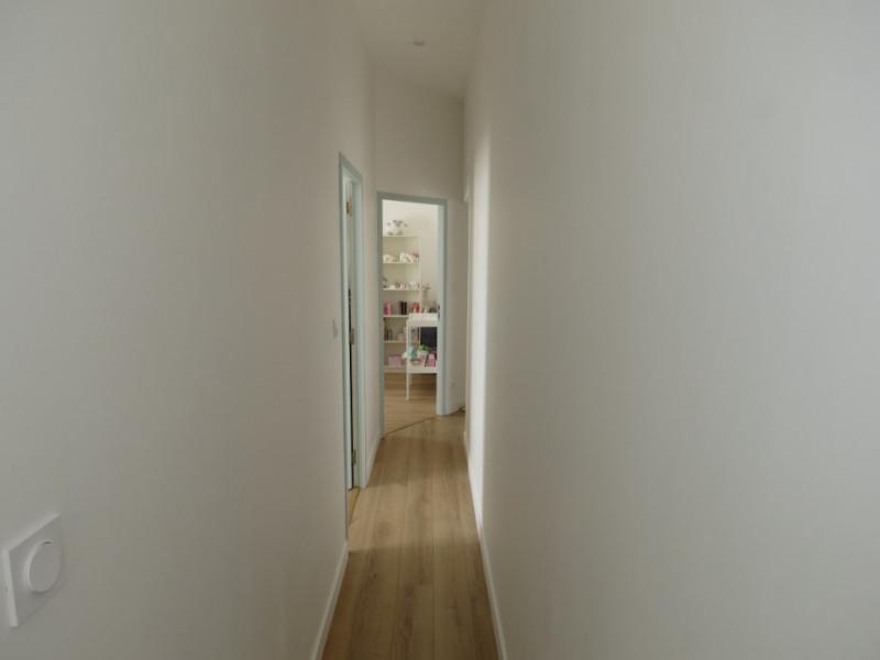 Vente maison / villa Quimper 355500€ - Photo 7