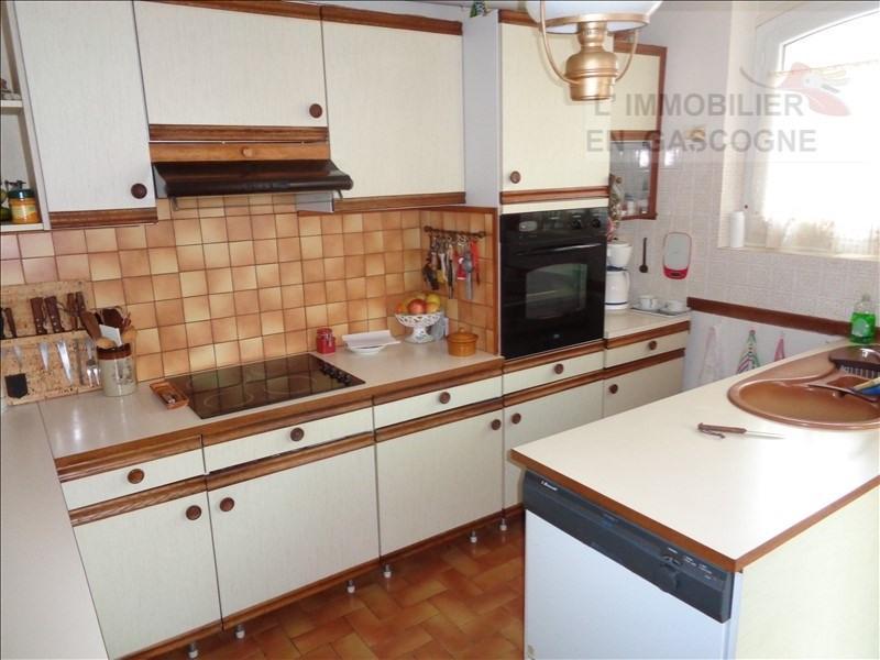 Vente maison / villa Auch 229000€ - Photo 2
