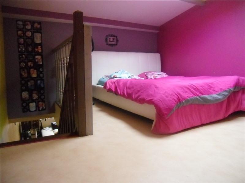 Sale house / villa Lens 95000€ - Picture 5