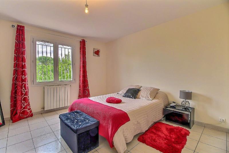 Vente maison / villa Nimes 249000€ - Photo 6