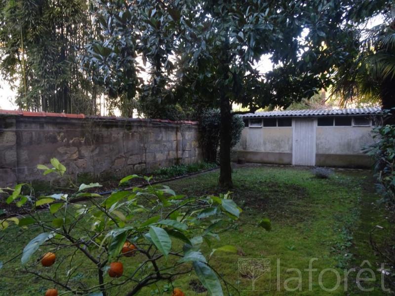 Vente de prestige maison / villa Bordeaux 699900€ - Photo 3