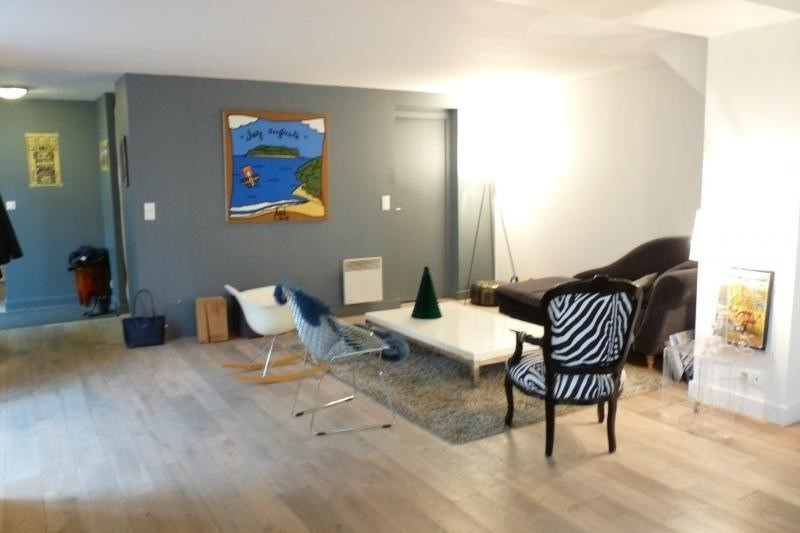 Vendita casa Orgeval 520000€ - Fotografia 3
