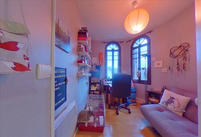 Venta  apartamento Annecy 259900€ - Fotografía 4