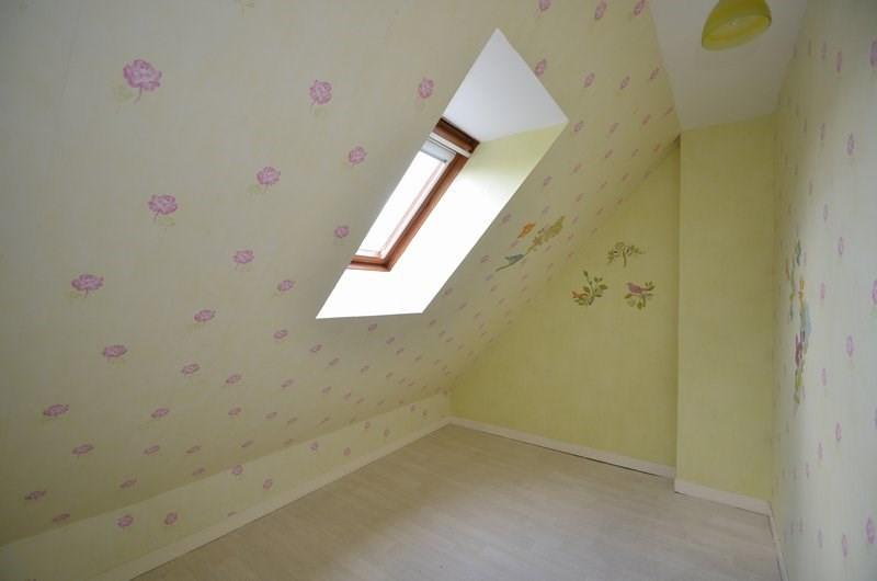Rental house / villa St amand 530€ CC - Picture 11