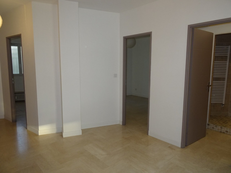 Vente de prestige appartement Valence 129 000€ - Photo 8