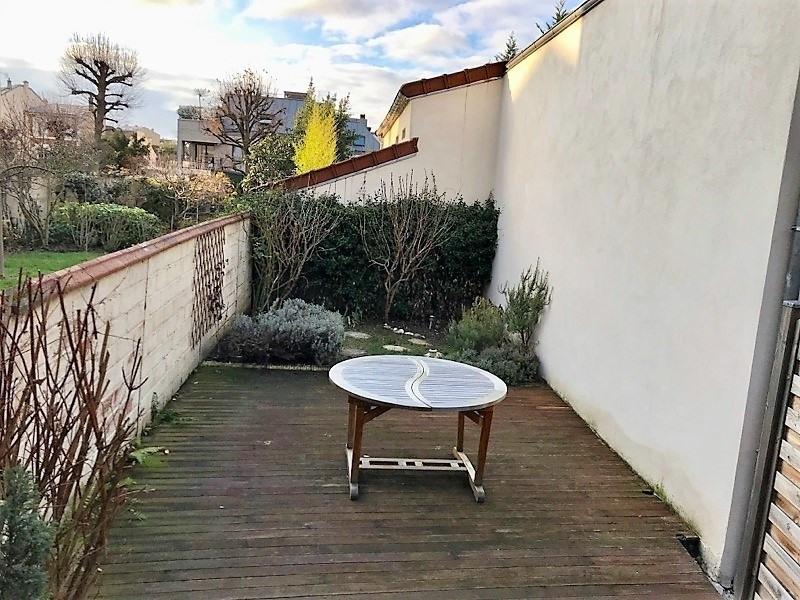 Verkauf wohnung Maisons-laffitte 660000€ - Fotografie 4