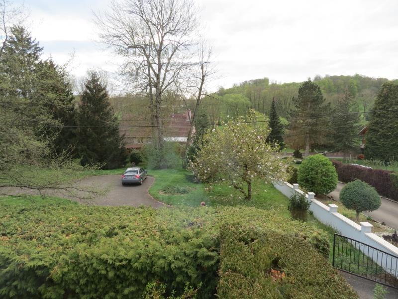 Sale house / villa Durmenach 310000€ - Picture 4