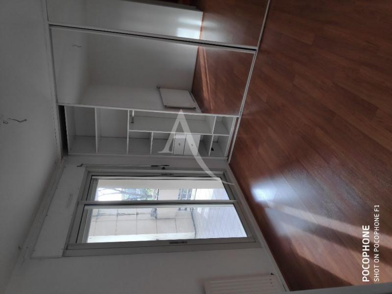 Rental apartment Colomiers 604€ CC - Picture 5