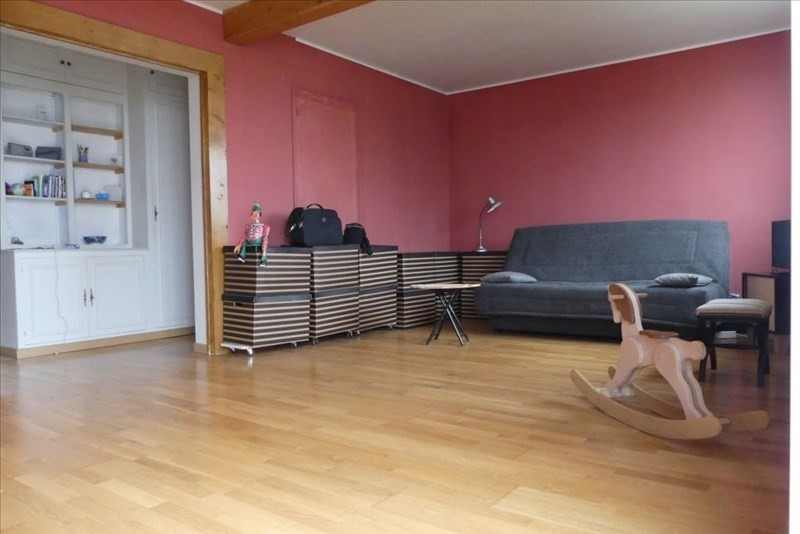 Vente appartement La celle st cloud 275 000€ - Photo 6