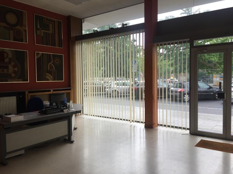 Rental empty room/storage Strasbourg 2200€ HT/HC - Picture 5