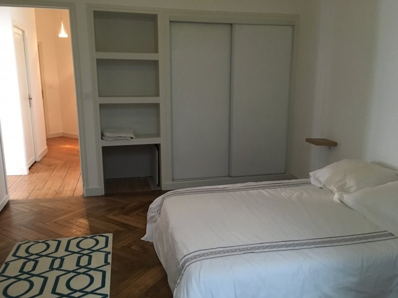 Vente appartement Agen 275000€ - Photo 4