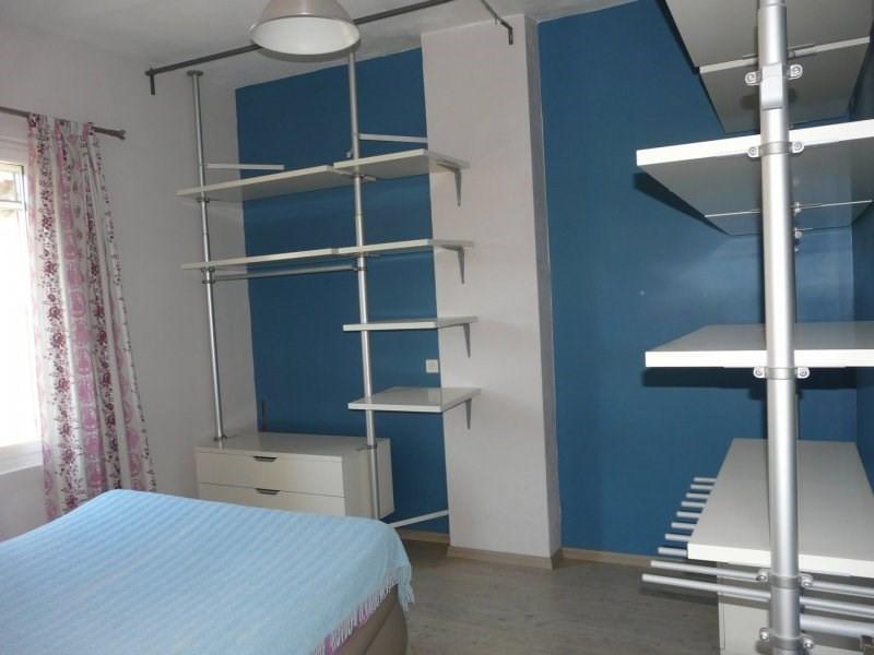 Verkauf haus Arles 450000€ - Fotografie 8