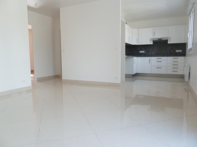 Rental apartment Villemomble 980€ CC - Picture 3