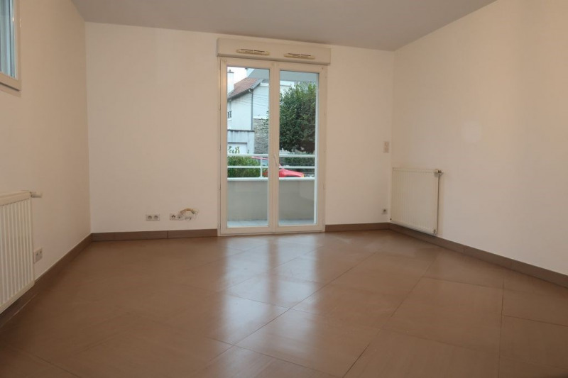 Vente appartement Limoges 112 000€ - Photo 4