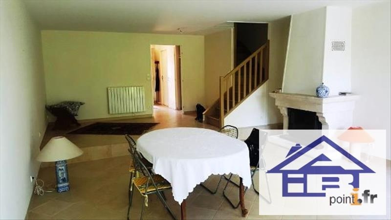 Vente maison / villa Saint germain en laye 675000€ - Photo 2