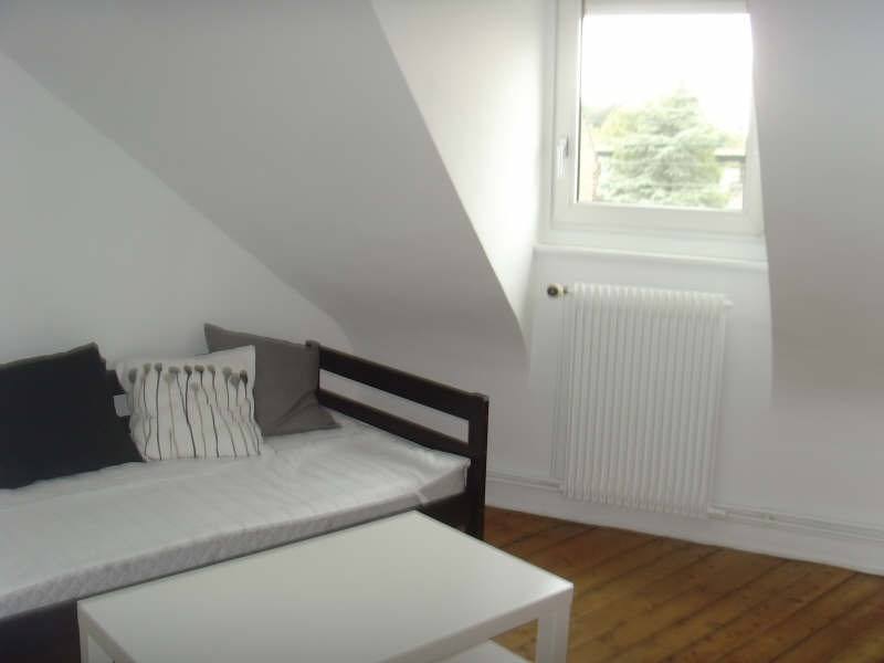 Rental apartment Arras 285€ CC - Picture 1