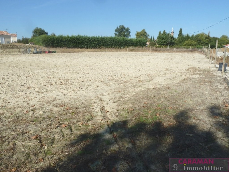 Vente local commercial Caraman  2 minutes 189 000€ - Photo 4