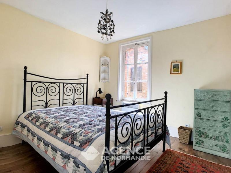 Sale house / villa Montreuil-l'argillé 134000€ - Picture 9