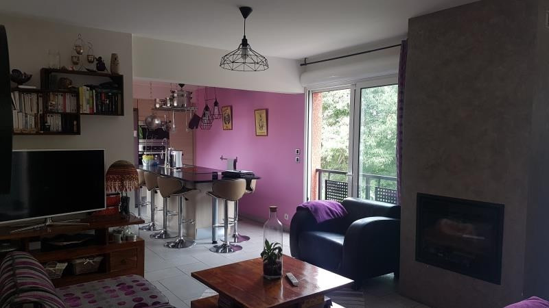 Venta  casa Perpignan 253000€ - Fotografía 3