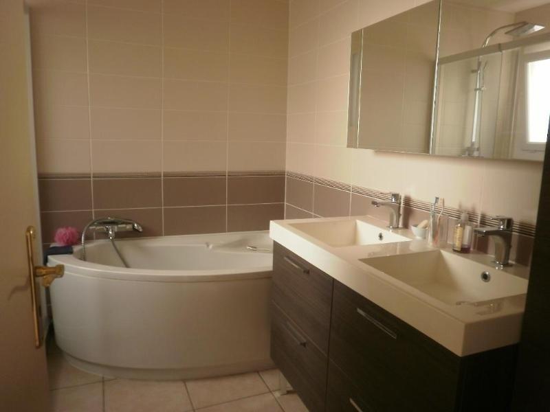 Vente appartement Beziers 209000€ - Photo 5