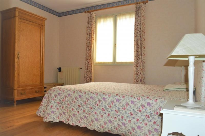 Vente maison / villa Carpentras 378000€ - Photo 6