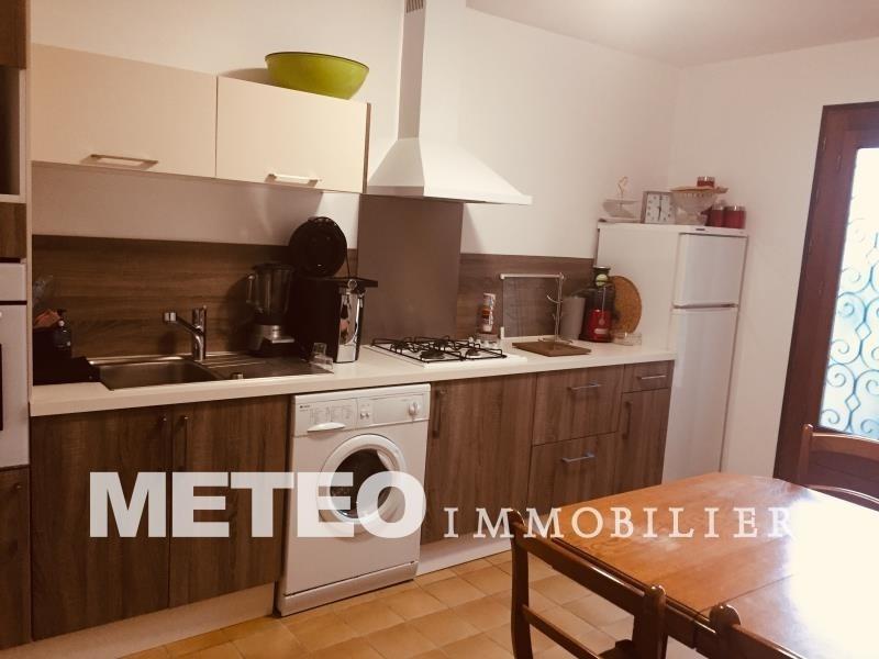 Vente de prestige maison / villa Angles 387500€ - Photo 10