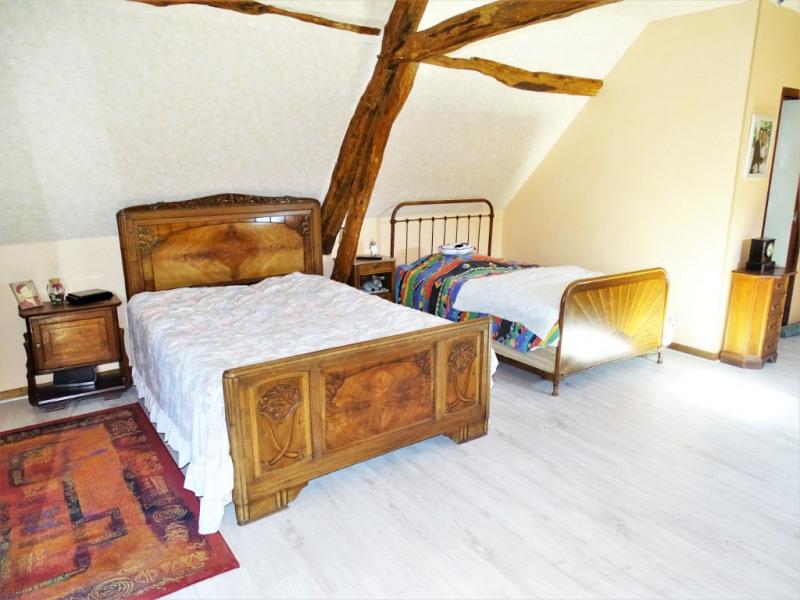 Vente maison / villa Voves 148000€ - Photo 5