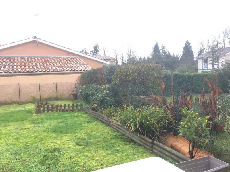 Vente maison / villa St paul les dax 188680€ - Photo 7
