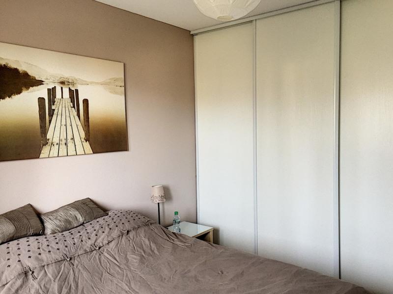 Immobile residenziali di prestigio appartamento Poisat 252000€ - Fotografia 5