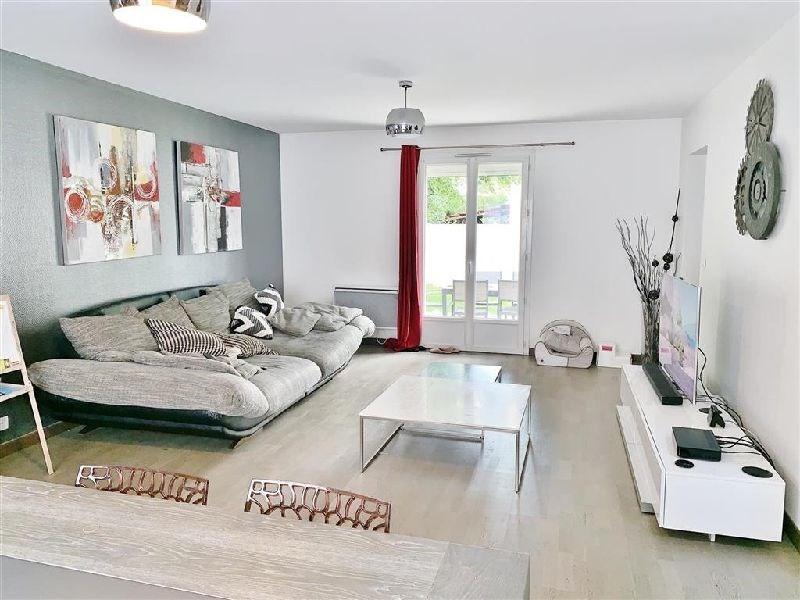 Revenda casa Villemoisson sur orge 375000€ - Fotografia 1