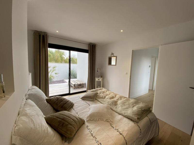 Sale house / villa Gujan-mestras 769000€ - Picture 3