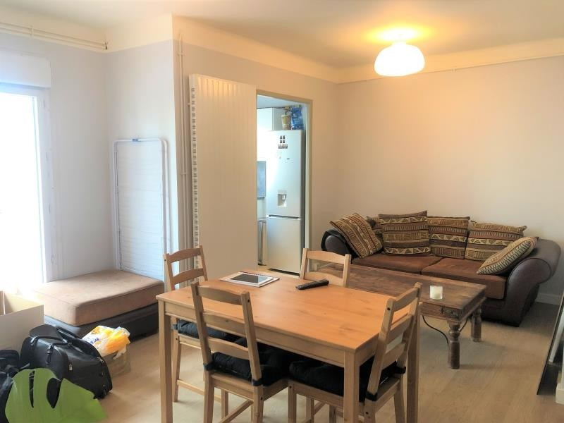 Location appartement Perpignan 560€ CC - Photo 2