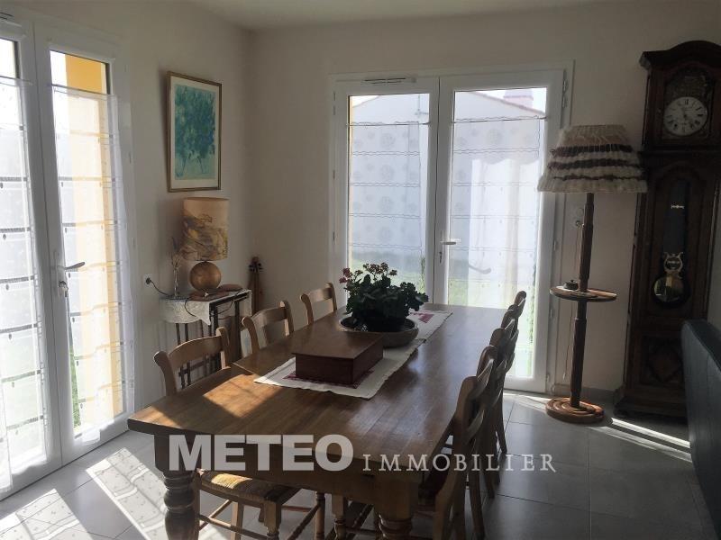 Vente maison / villa Talmont st hilaire 263000€ - Photo 3