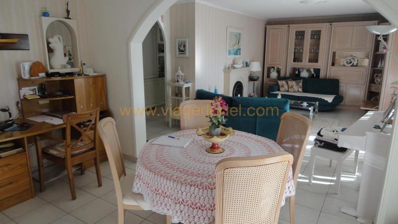 Life annuity apartment Le lavandou 30000€ - Picture 3