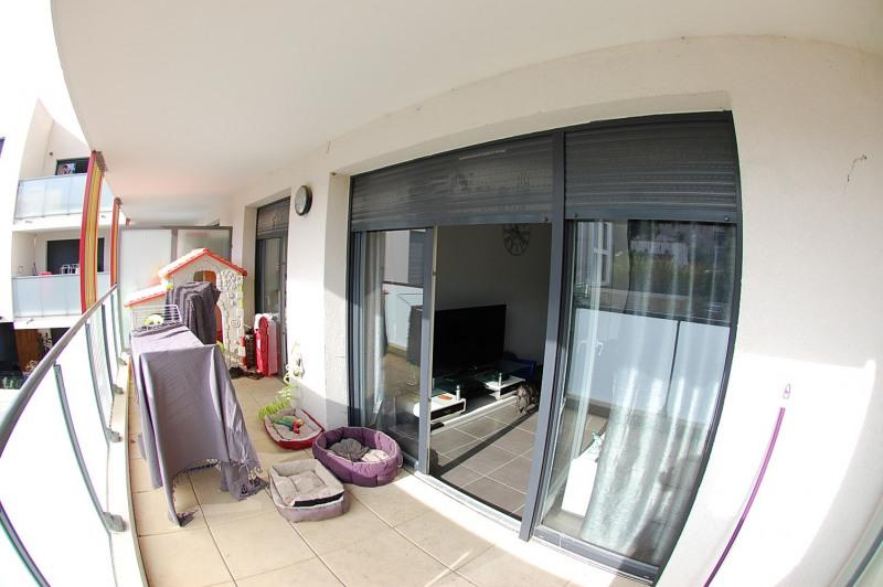 Sale apartment La seyne sur mer 245000€ - Picture 3