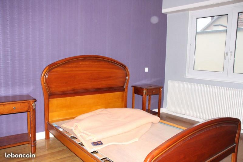 Sale house / villa Wasselonne 178500€ - Picture 4