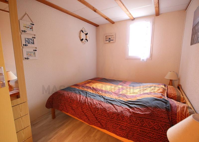 Vente appartement Saint hilaire de riez 137400€ - Photo 3