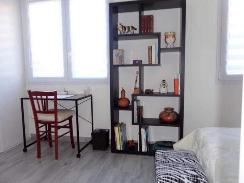 Vente de prestige maison / villa Collioure 780000€ - Photo 16