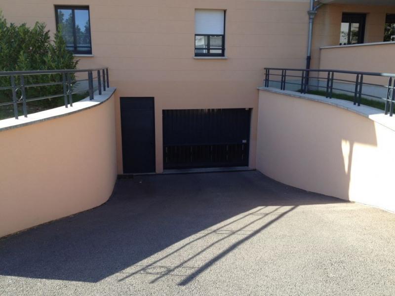 Verkauf wohnung Beauvais 128000€ - Fotografie 2