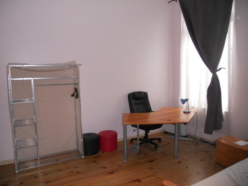 Location appartement Saint-omer 420€ CC - Photo 2