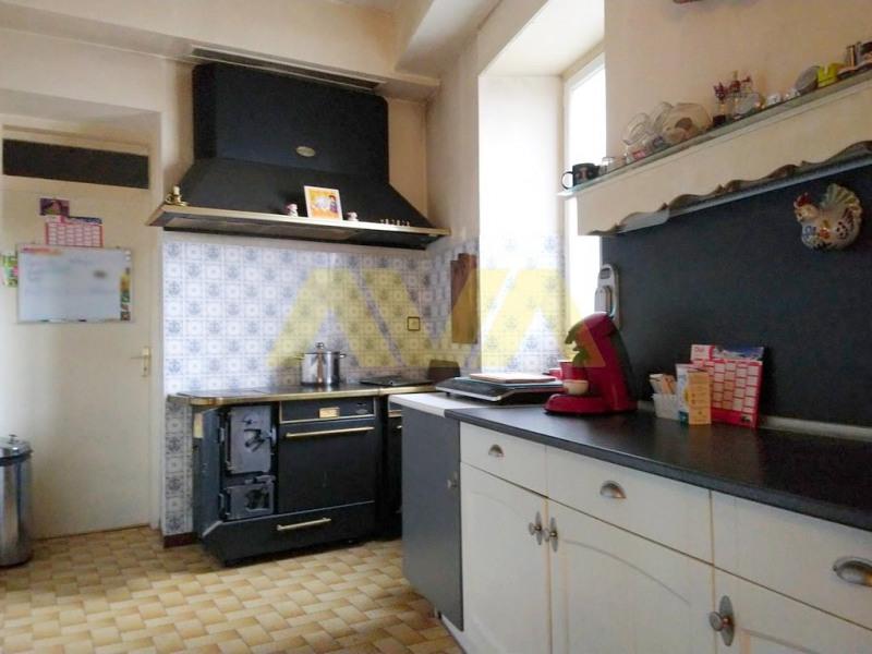 Sale house / villa Oloron-sainte-marie 199500€ - Picture 3