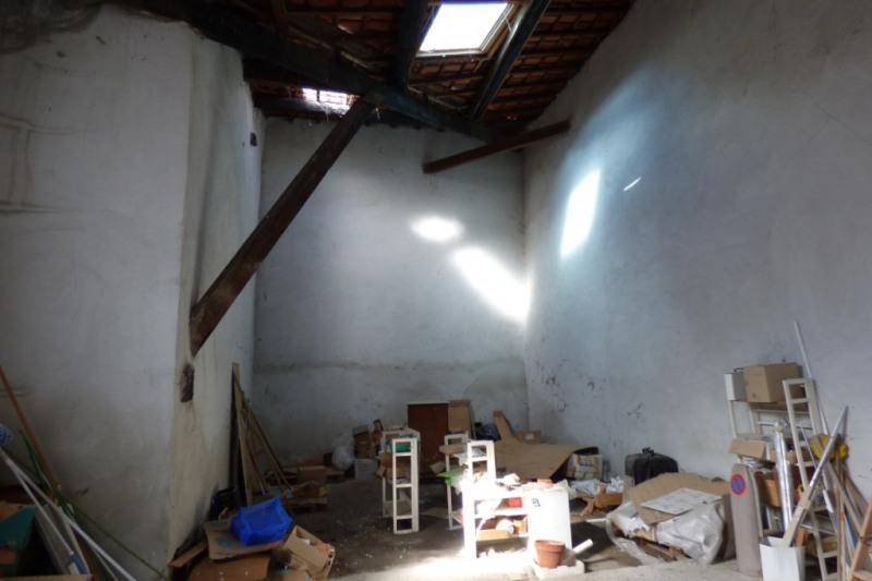 Vente appartement Romans sur isere 75600€ - Photo 2
