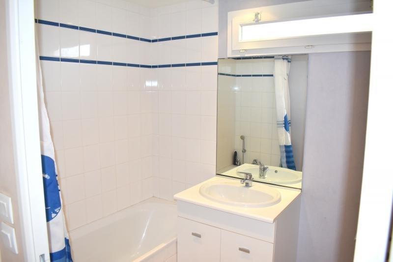 Sale apartment Rennes 162595€ - Picture 6