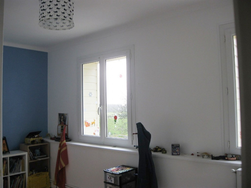 Vente maison / villa Savenay 220500€ - Photo 6