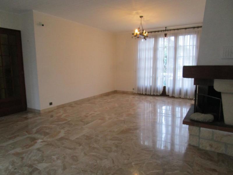 Rental house / villa Sartrouville 1700€ CC - Picture 2